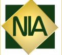 National Institute of Appraisers